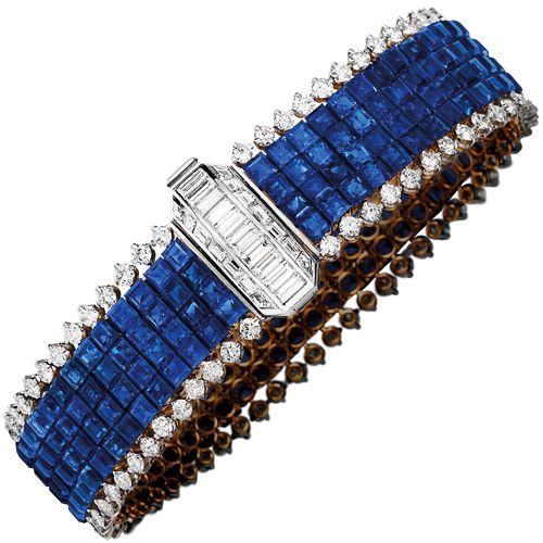LiLo: Jewelry 'n' Accessories