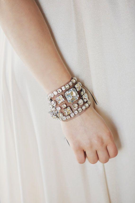 Polki diamonds...