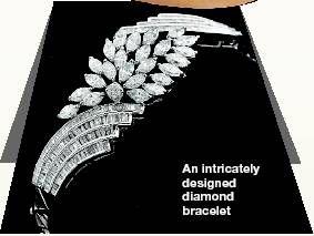 varuna d jani fine jewellery - Google Search...
