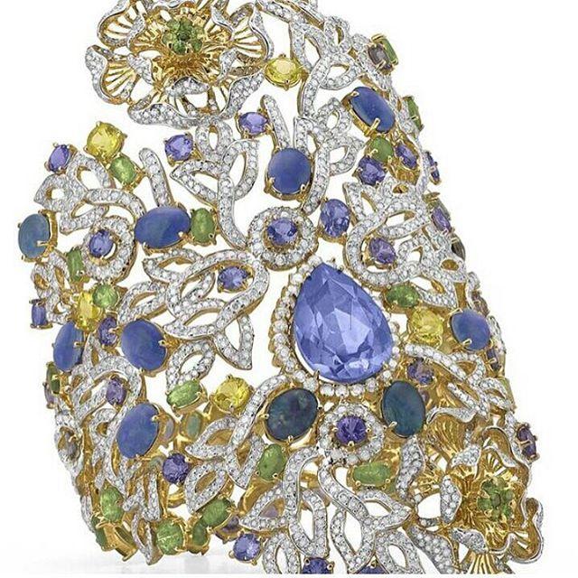Welcome to Goldesign Brazilian Jewellery! Arabia Jewellery 2015! Bahrein Exibith...