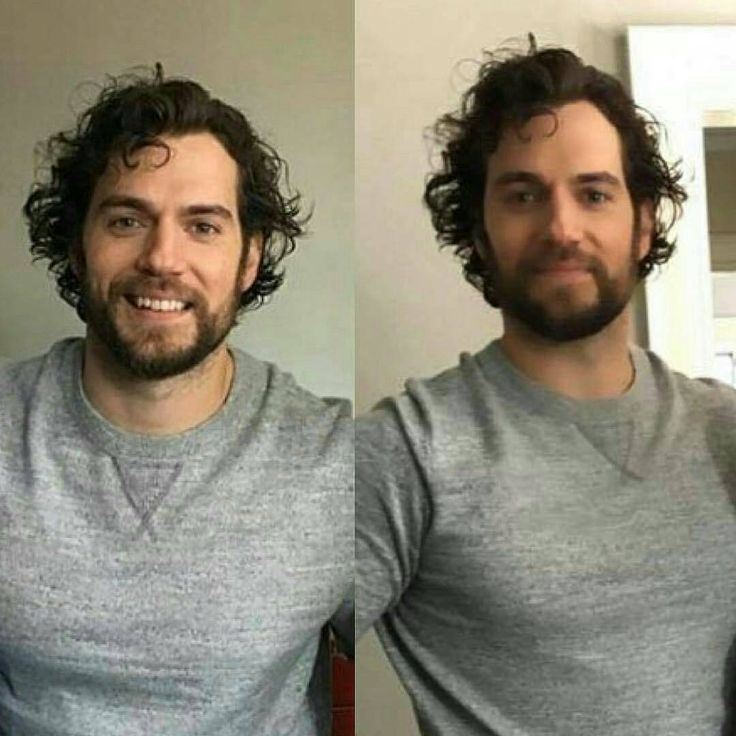 1,090 Likes, 14 Comments - Henry Cavill Chile FanPage (meganita.chile) on Instag...