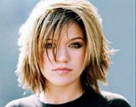 135 best images about Shag Hair styles I like on Pinterest | Older ......