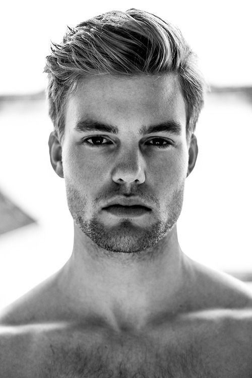 35 Best Hairstyles for Men 2017 - Popular Haircuts for Guys...