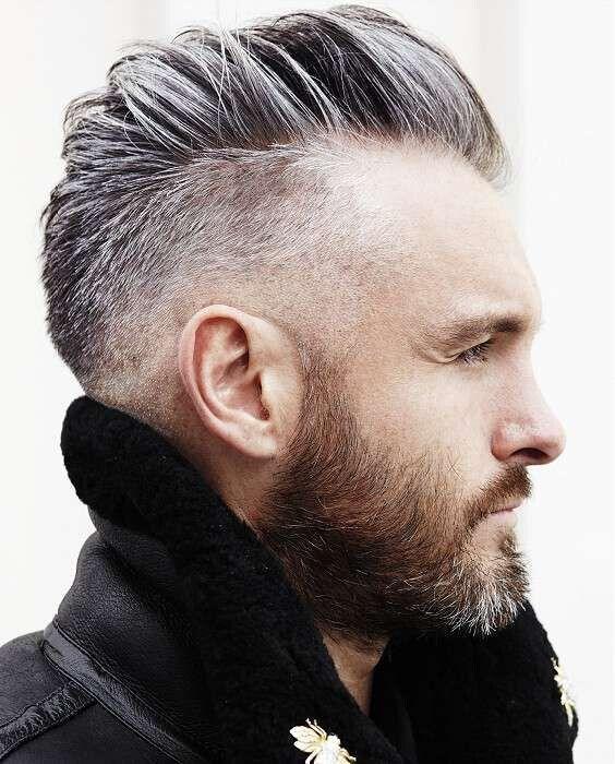 Fashionable Men S Haircuts Hot Mens Haircuts 2015