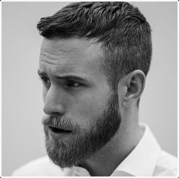 Fashionable Mens Haircuts 40 Must Copying Hairstyles For Men