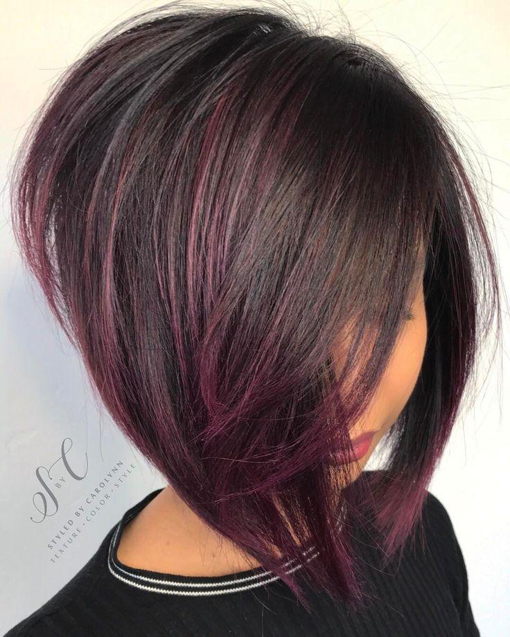 Fashionable Mens Haircuts 947 Likes 50 Comments Matrix