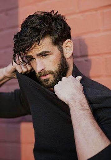men haircut 2016 - Hledat Googlem...