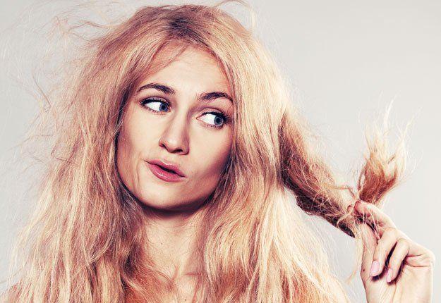 Beauty Basics: DIY Splits Ends Repair In 10 Easy Steps