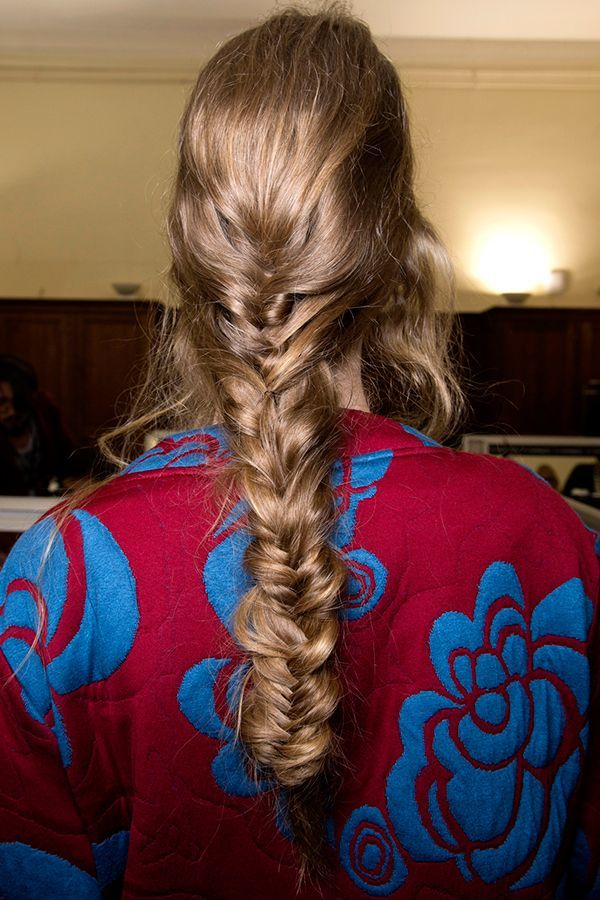 25 Insane Braids That Are Fully Unattainable (But Still Fun to Look At)
