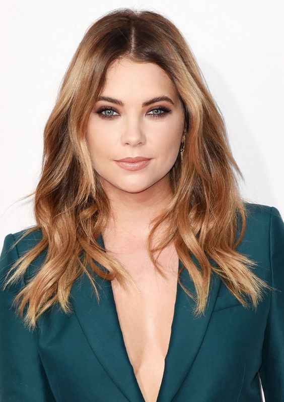 10 Celeb-Inspired Haircuts to Bookmark Now