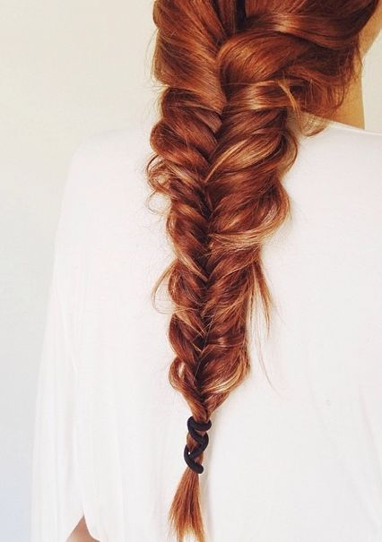 Love Prom hairstyles? wanna give your hair a new look ? Prom hairstyles is a goo...