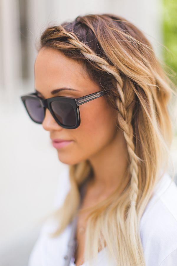 Styled Avenue - A Fashion Blog