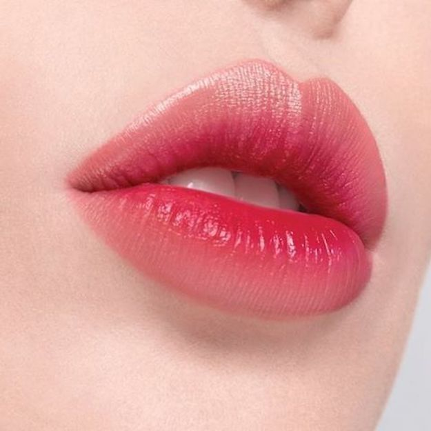 pink and ombre lips | Best Lipstick Colors For Spring | Makeup Tutorials...