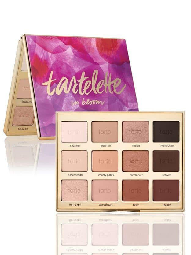 17 Must-Have Eyeshadow Palettes