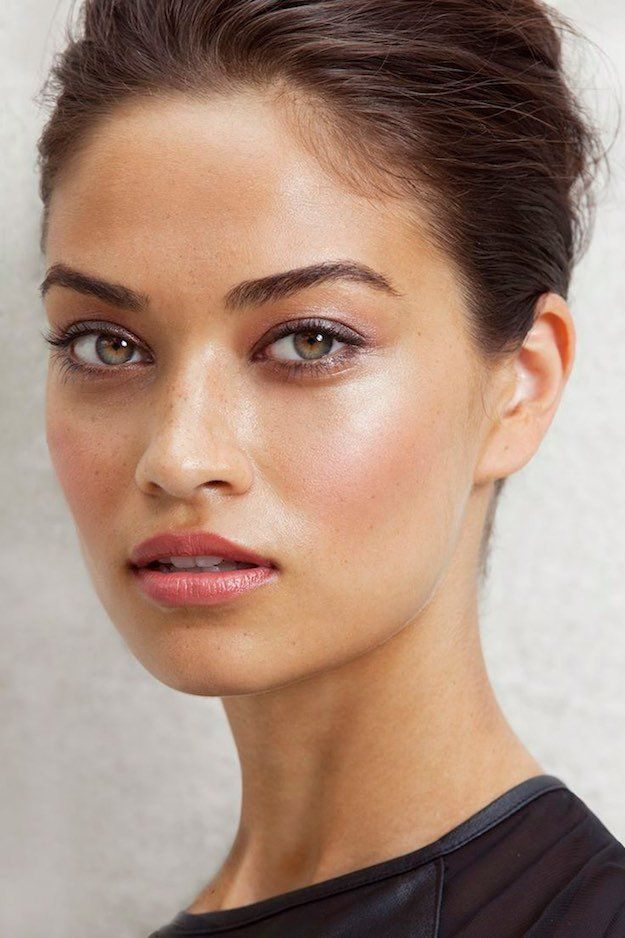 7 Valentine's Day Makeup Ideas For A Romantic Look He'll Love