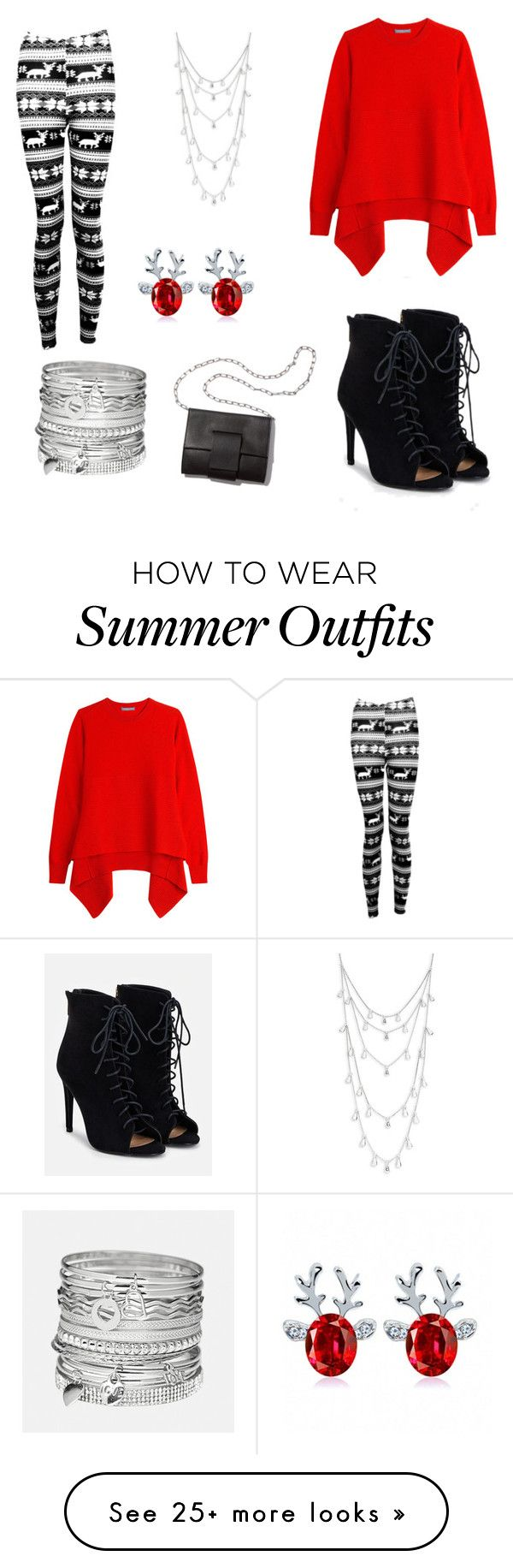 8330dfc44fb Summer Outfits