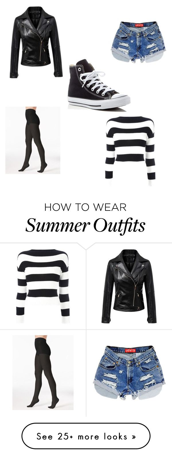 e1aa668a8c7c Summer Outfits