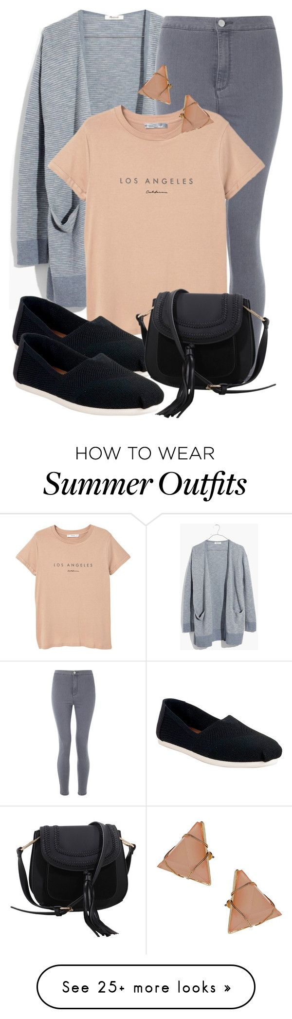 """""""Hayley Inspired Outfit"""" by fangsandfashion on Polyvore featuring Made..."""