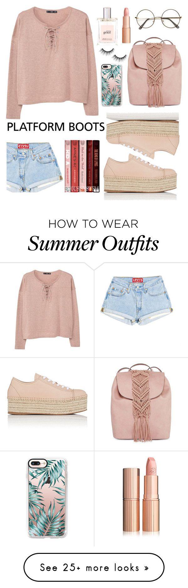 d4d555a858a6 Summer Outfits