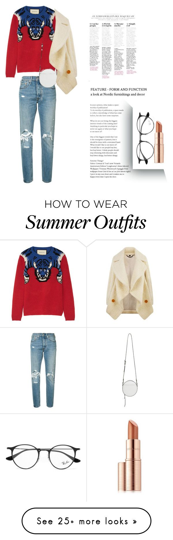 536324f957c7 Summer Outfits
