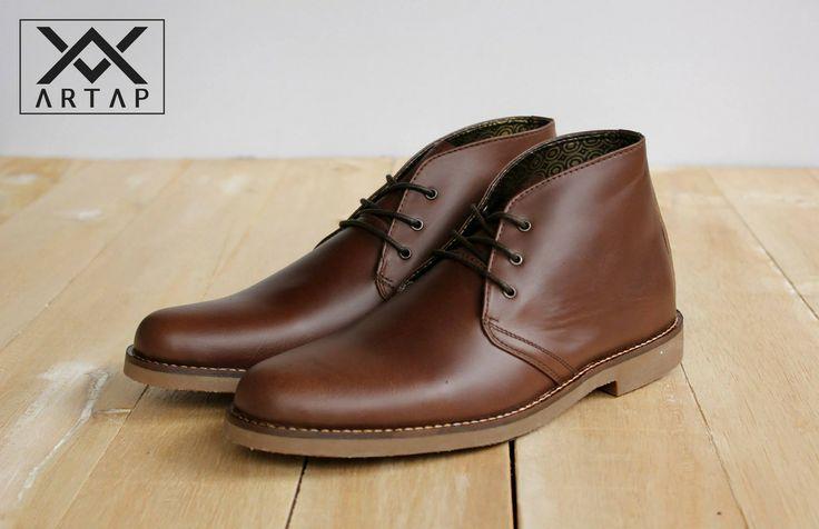 ARTAP Indonesian Footwear   Kaskus - The Largest Indonesian Community...