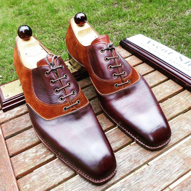 ascotshoes