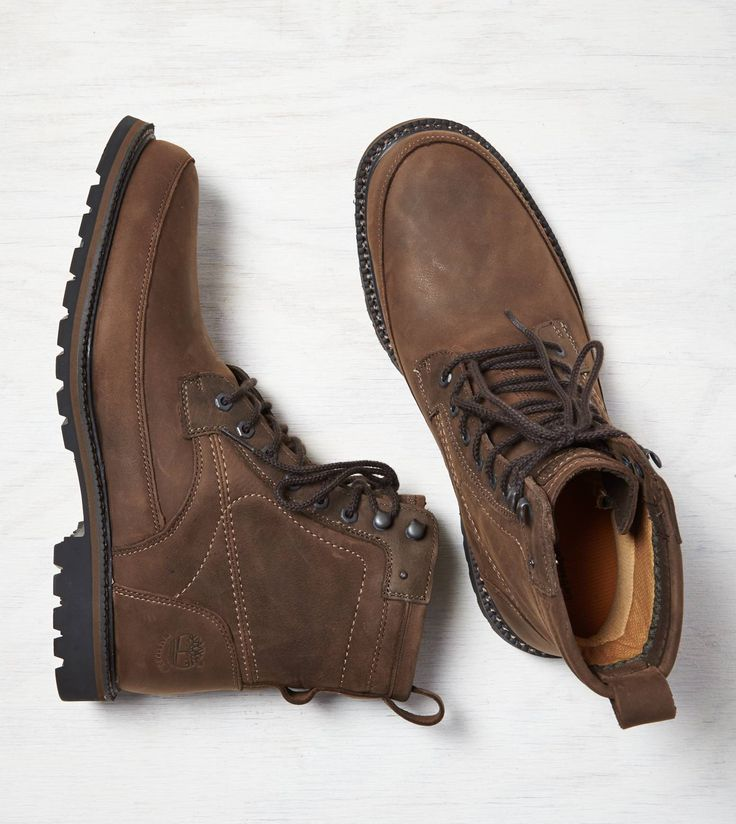 the best s shoes and footwear brown timberland