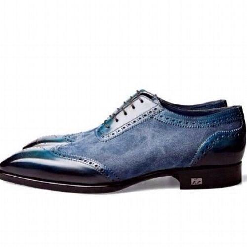 #footwear...