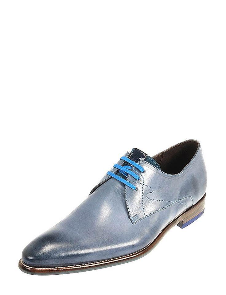 #mens, #shoes, #style Floris van Bommel...