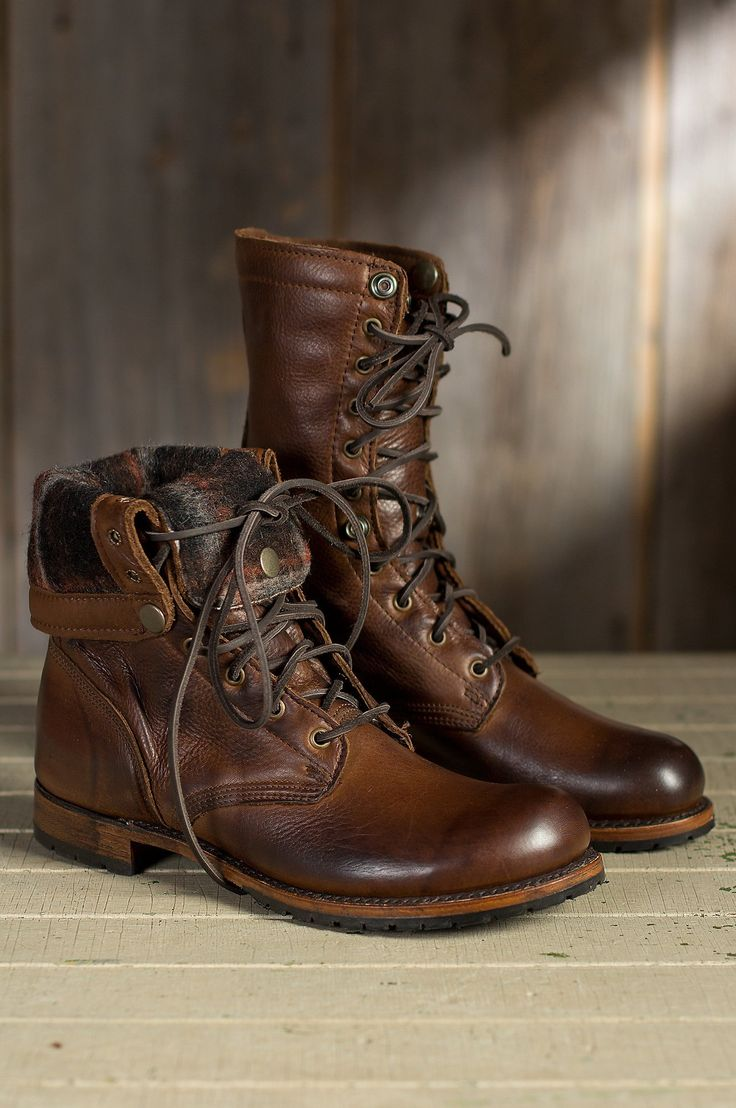 7b0d2d4b6 The Best Men's Shoes And Footwear : Men's Walk-Over Ian Fold-Over ...