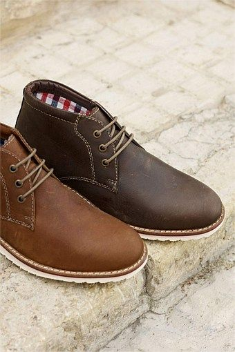 c4c59ee6a3b The Best Men s Shoes And Footwear   my man wears boots that have ...