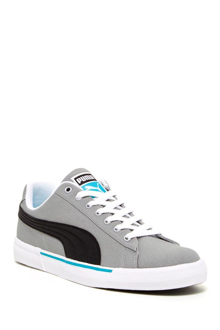 PUMA | PUMA Benny Sneaker | Nordstrom Rack...