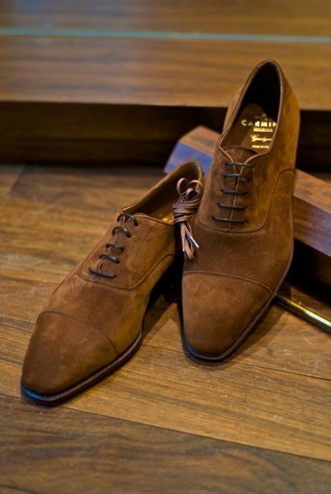 shoes | Dg6 Group