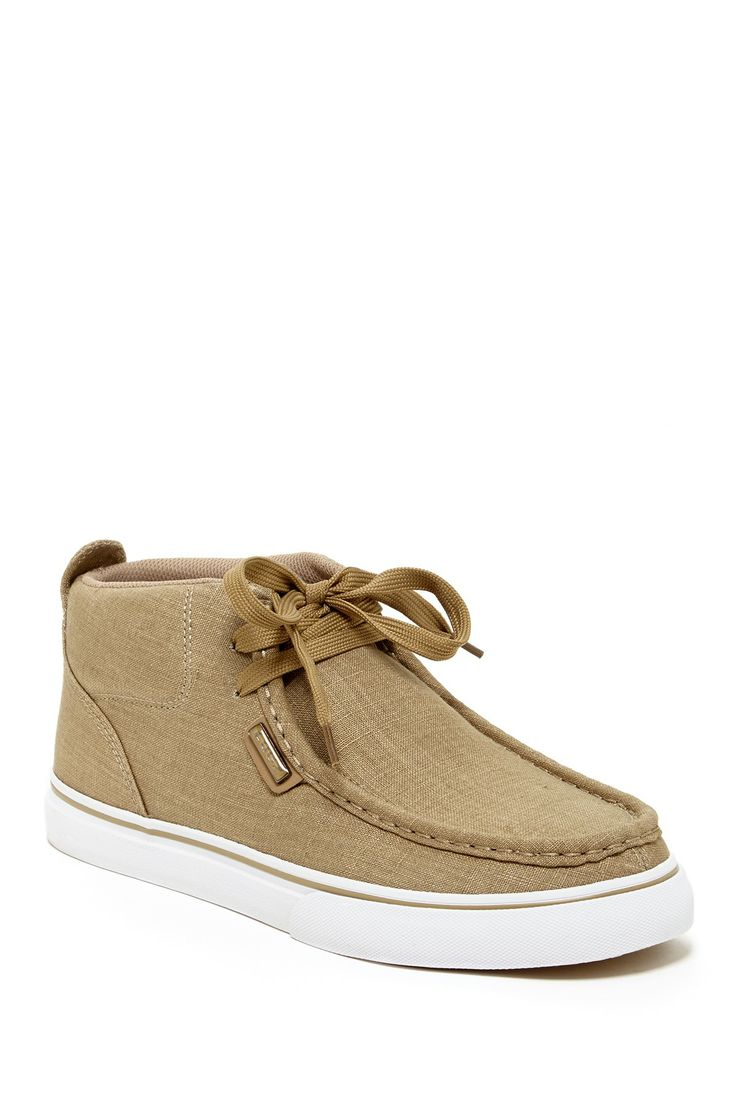 Strider Sneaker on HauteLook