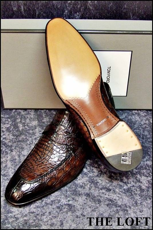 Best Luxury Shoes Men S