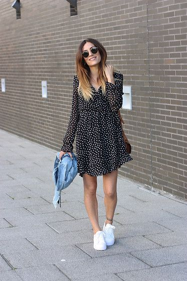 1118767c5ff Trendy Ideas For Summer Outfits   More looks by Nagore Alaiza  lb.nu ...
