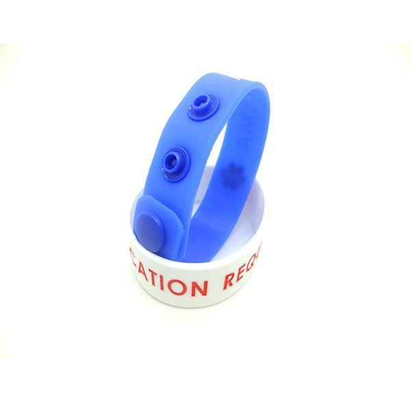 USA fashion cheapest silicone bracelet #siliconewristbandforwholesale #Best-sell...