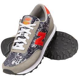 501 Classic Camo Run Shoes by New Balance®