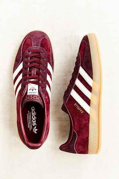adidas ZX Flux Leopard Running Sneaker...