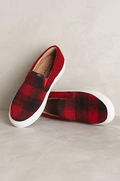 Bettye Muller Bently Sneakers