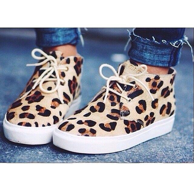 Home - Maruti Footwear