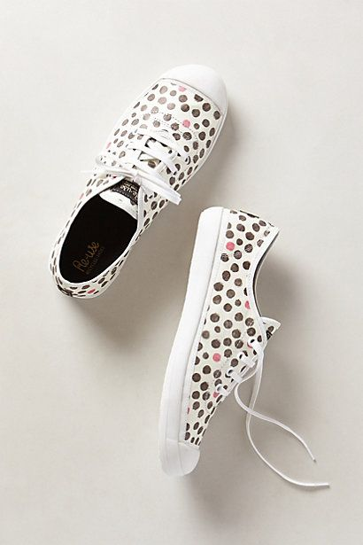 Linnie Sneakers