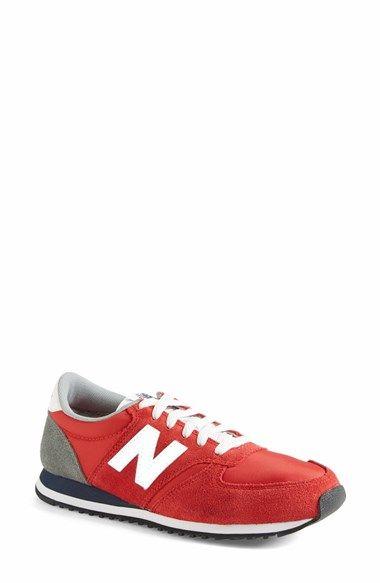 New Balance '420' Sneaker
