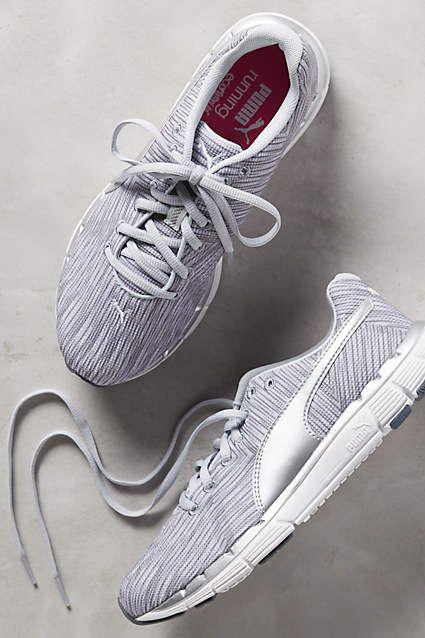 Puma Bravery Sneakers