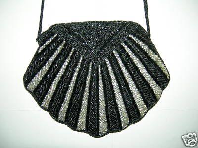 handbagshittinghi......