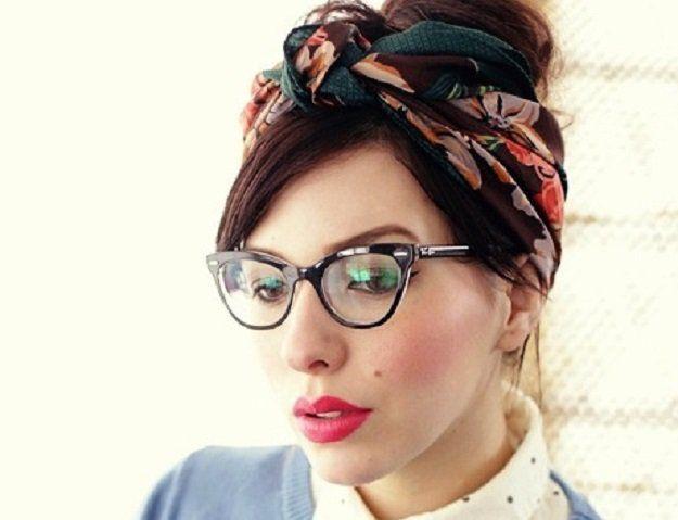 makeup tips, eye makeup tips, makeup tips for brown eyes, makeup tips for blue e...