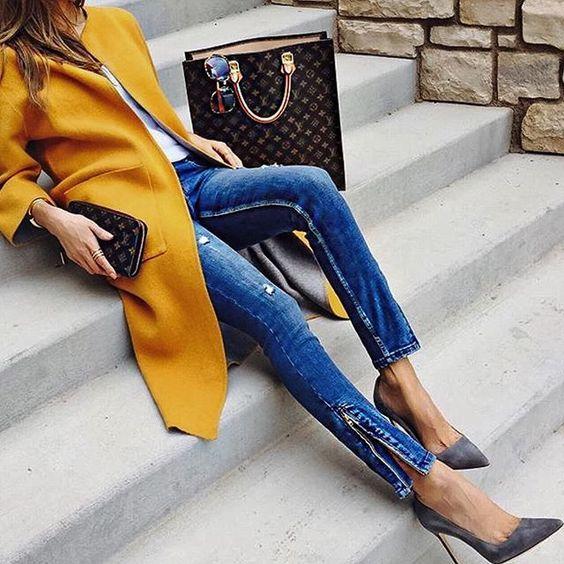 Louis Vuitton Handbags Collection & More Luxury Details...