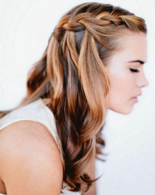 #Longhair #hairstyle #hair...