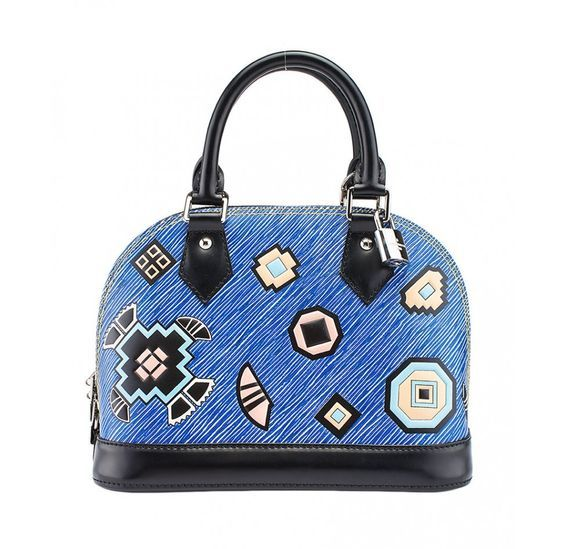 Louis Vuitton Handbags Collection & more Luxury brands You Can Buy Online Ri...
