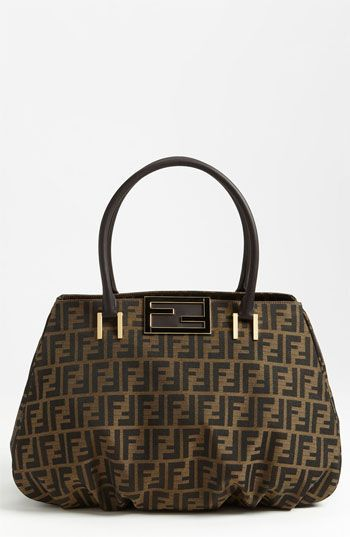 Fendi Handbags Collection & more Luxury brands You Can Buy Online Right Now...